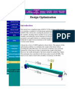 Design-Optimization-- ansys.pdf