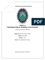 Paradigmas de Desarrollo de Software.docx