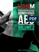 LDNM Abnoxious Abs V2 1