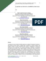 Controle de custos.pdf