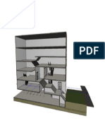 3d Section