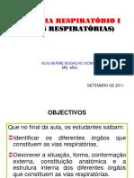 Aparelho_respiratório_I