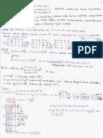 EVP1 (Model de Test) Matematica