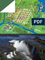 PPT Foz de Iguazú