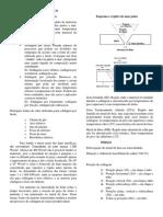 Resumo Sodagem.pdf