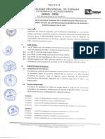 1001 BASES PARA LA CONTRATACIÓN DE PERSONAL REGIMEN CAS.pdf