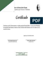 Modelo_certificado_palestrante_V_I_2016.docx