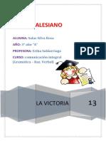Accidentes gramaticales del verbo rssalas.docx