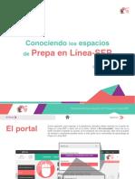MO S1 Conociendo Los Espacios PDF (3)