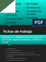 Fichas de trabajo.pptx