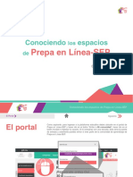 MO_S1_Conociendo los espacios_PDF (2).pdf