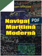 Planificarea-si-Executarea-Voiajului.pdf