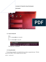 Lab_1_Cadence_Tutorial.pdf