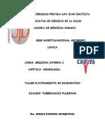 Tbc Dialogo 23