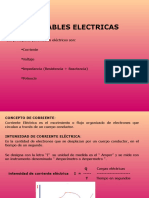 tallerelectrico-100430202829-phpapp02