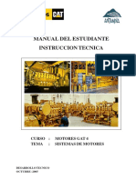 Manual del Estudiante Motores GAT 4.pdf