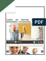 328945131 Manual Pintura de Muros (2)