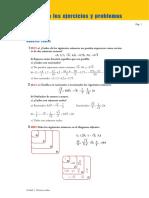 Problemas Solucionados Libro Matematicas 3-ESO