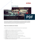 tipos_de_accidentes_de_transito-5943dec7b0f83.pdf