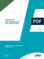 RPNE000087B.pdf