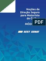 Noc Dir Segura Motorista Onibus_11022017_mod 3 OK