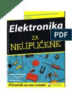 Edited Elekt Za Neupucene
