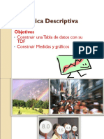 3-estadistica-descriptiva