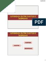 aula 3 .pdf