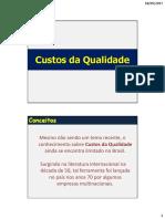 aula 4 .pdf
