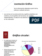 Graficos Para Alumnos