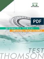 1505502536eBook Catalogo Thomson TEST