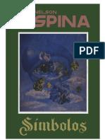Simbolos - Nelson Ospina1