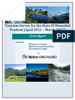 Himachal Pradesh Final Report_ new.pdf