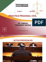 d Practica p.civil 2