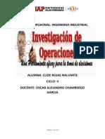 TA Investigacion de Operaciones Ado