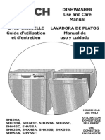 Bosch_SHX33A05UC_14.pdf
