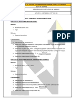 4. PESO ESPESIFICO RELATIVO DE SOLIDOS.pdf