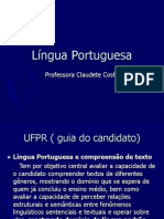 18deabril Claudete Gramatica Oficina 1240588685