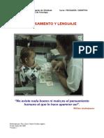 pensamiento_y_lenguaje.pdf