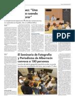 DT20-10-2017_Parte34