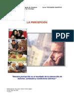 Material_PERCEPCIONES.pdf