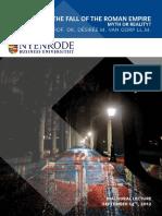 Inaugural Lecture_Prof. dr. Désirée van Gorp.pdf