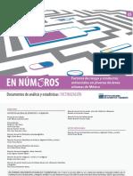 FACTORES DE RIESGO Y CONDUCTAS ANTISOCIALES EN JOVENES.pdf