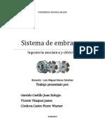 Sistema de Embragu1