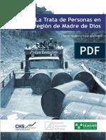 2012_trata_de_personas_region_madre_de_dios_prtg.desbloqueado.pdf