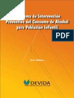 libro Programa_de_intervencion_Alcohol.pdf