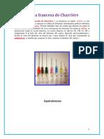 Escala francesa de Charrière cateteres.docx