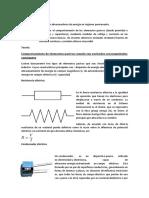 161796915 Preparatotio 1 Docx
