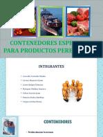 Contenedores Especiales Para Productos Perecederos (1)