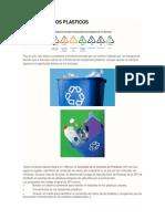 CODIGOS DE LOS PLASTICOS.docx